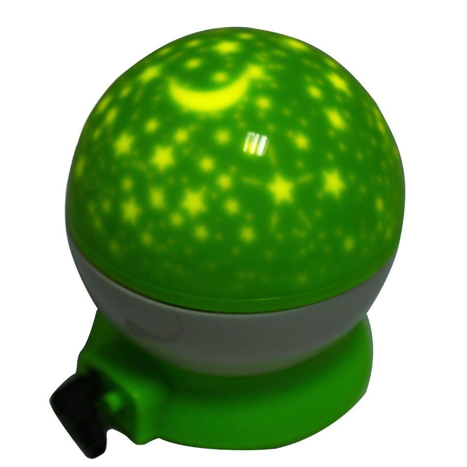 схема мигающей лампочки от батарейки