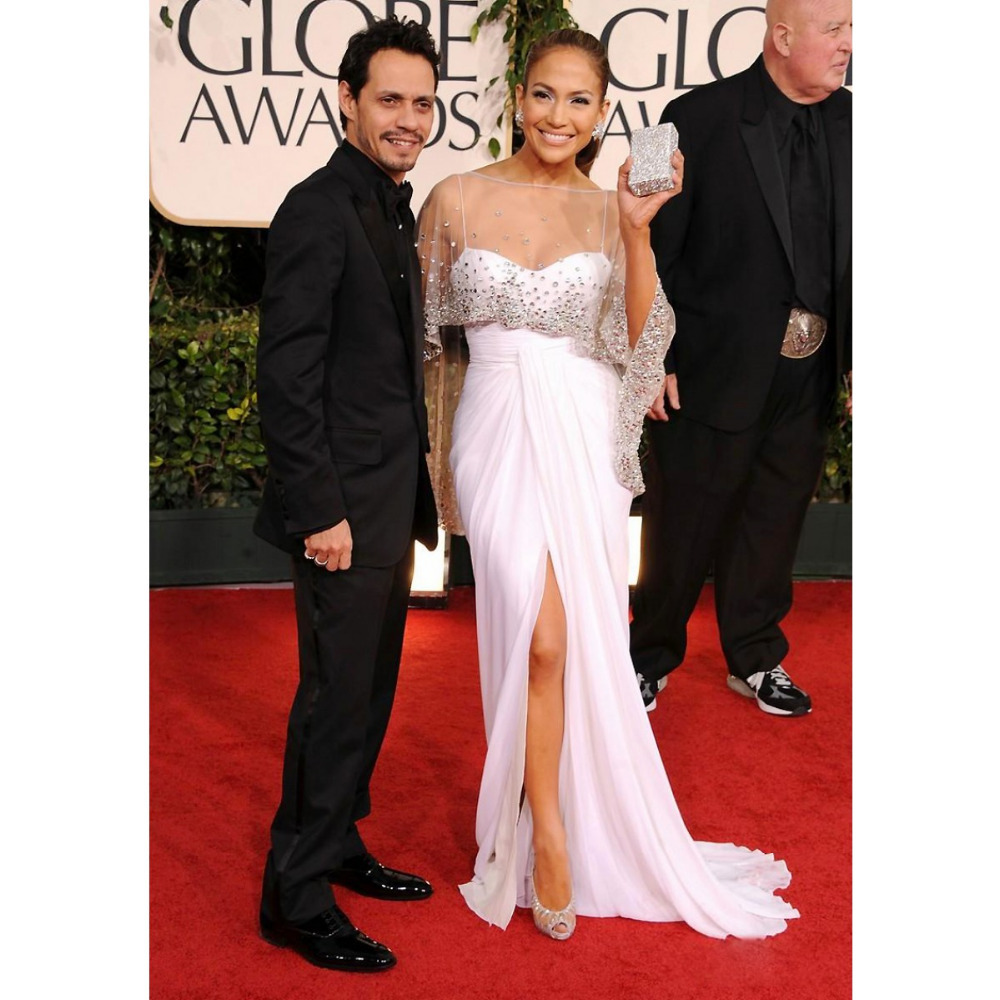 Aliexpress.com : Buy Summer Style 2014 Red Carpet Celebrity ...
