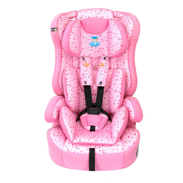New Arrival Healthy Natural TastelessForward Installation Of Sitting Lying Adjustable For 9 Month To 12  Child Safety Seat Chair фен elchim 3900 healthy ionic red 03073 07