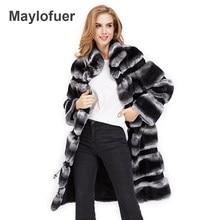 8ef35e532261 Отзывы и обзоры на Кролик Куртка в интернет-магазине AliExpress