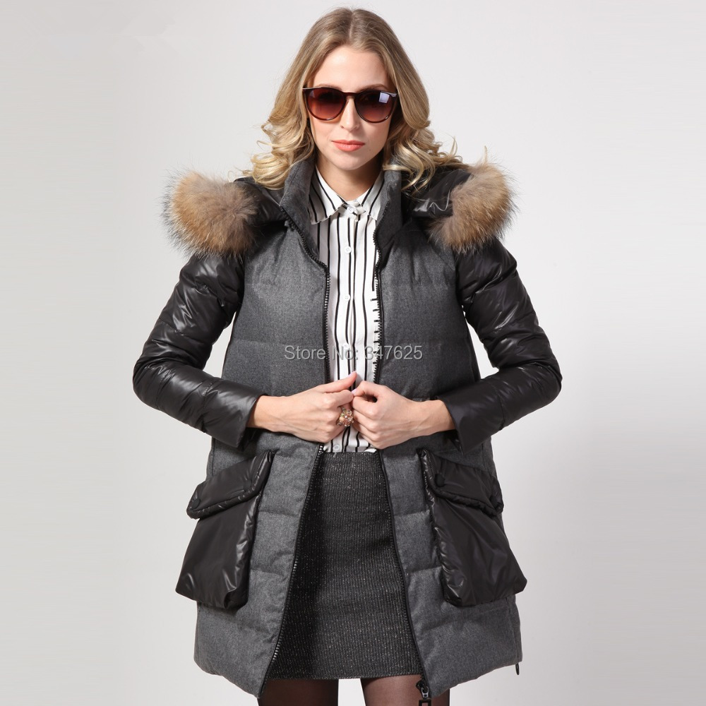 women-s-thick-winter-down-coat-natural-real-raccoon-fur-hooded-long-down -parkas-warm-patchwork.jpg