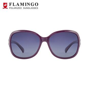 Купи из китая Модные аксессуары с alideals в магазине FLAMINGO Official Store