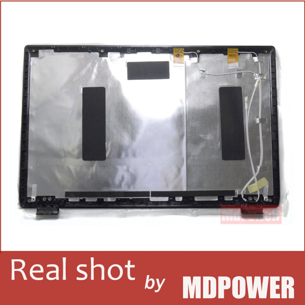 ФОТО FOR samsung RC730 on a shell casing cover