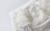 2016 nuevos diseños stock bebé ropa infantil pricess encaje sistema de la ropa de tela con bloomer de la colmena set mameluco para el bebé niñas