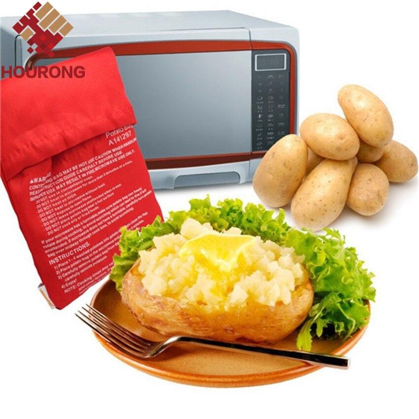 healthy microwave banana muffin