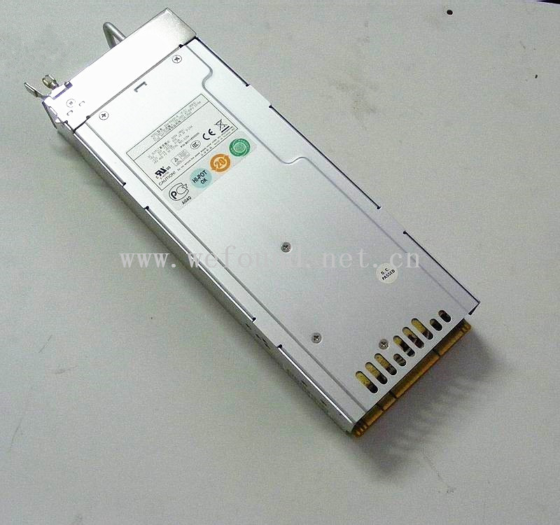 100% working Server power supply For R2W-5600P-R 600W Fully tested100% working Server power supply For R2W-5600P-R 600W Fully tested