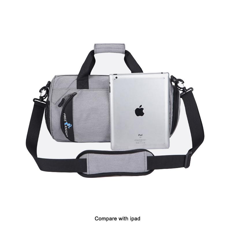 gym bag 8