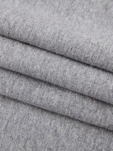 Image 5 - פיוניר מחנה 5pcs חולצת טי פשוט Creative עיצוב קו מוצק 100% כותנה T חולצות גברים של ניו הגעה קצר שרוול גברים חולצה 2020