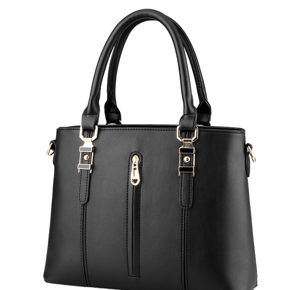 new spring zipper bag Ladies Fashion Handbag Satchel Shoulder Bag popular cross
