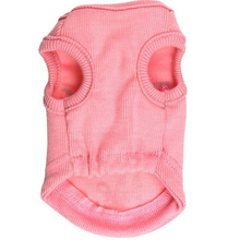 Puppy Pet Dog Clothes
