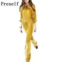Preself-Sexy-New-Women-Fashion-Luxury-Velvet-Bell-Sleeve-Ruffle-Loose-Wide-Leg-Jumpsuit-Playsuit-Plus.jpg_200x200