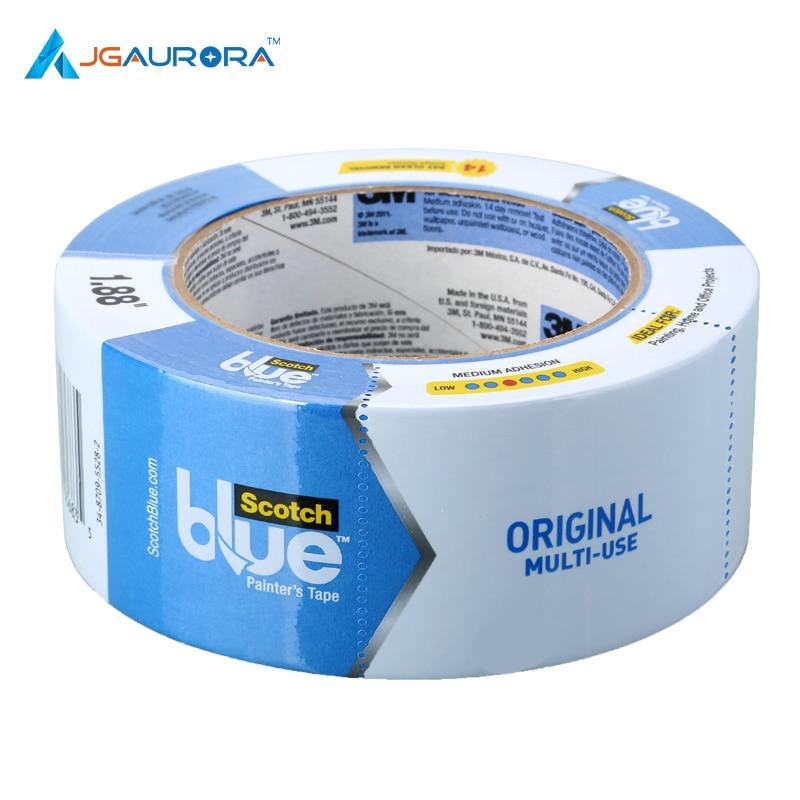 3m masking tape 3 inch