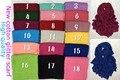 Дамы шарфы 2015, Высокое качество теплый шарф, Обернуть, Мусульманин хиджаб, Блеск хиджаб, Простой шарф хлопка, Шали и шарфы, Desigual, Мыс