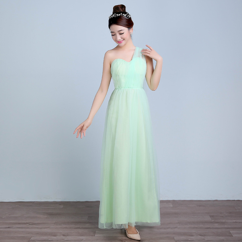 Perfect Party Dresses Matalan Composition - Womens Dresses & Gowns ...