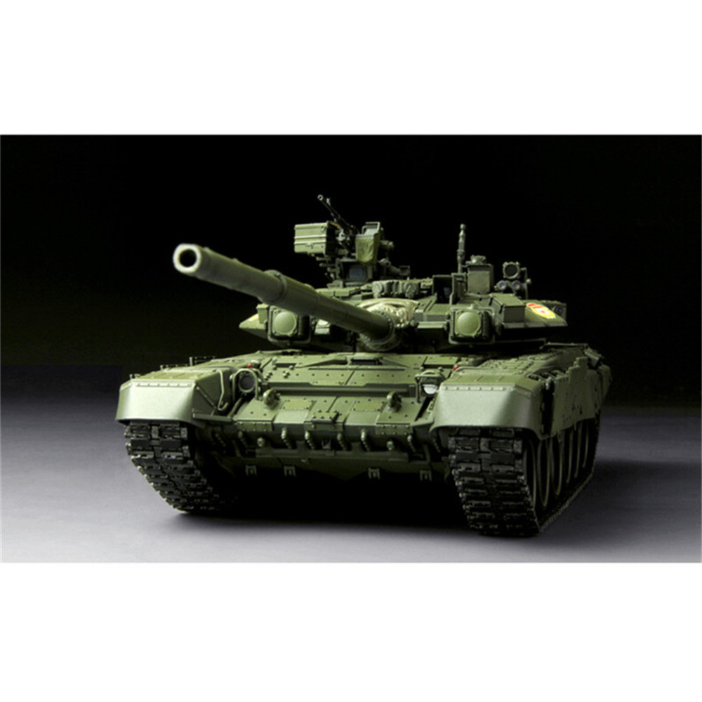 OHS Meng TS006 1/35 T90A Russian Main Battle Tank MBT AFV Model Building Kits oh ohs meng ts007 1 35 german main battle tank leopard 1 a3 a4 afv model building kits