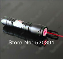 Promo offer Strong Power Red Laser Pointer 8000mw 8w 650nm High Power Focusable Can Burning Match,Burn Cigarettes,Pop Balloon+Changer+Box
