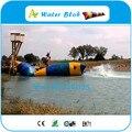Хорошая цена аква капля прыжок воздух вода капля, Надувные капля воды игрушки 5 x 2 м