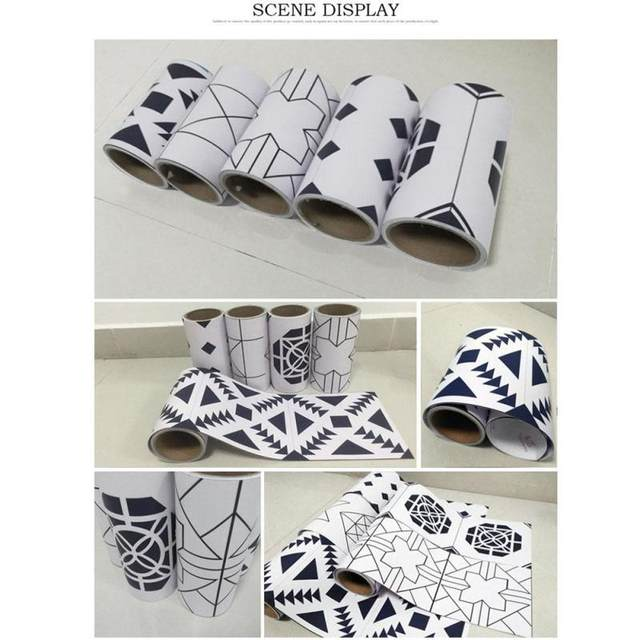 Awesome Tegelstickers Badkamer Xenos Ideas - Modern Design Ideas ...