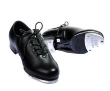 Skórzane buty tenis buty łacińskiej kobiety plac Bonded Leather Mężczyźni Dotknij Tańca towarzyskiego Buty Wysokiej Jakości Plac miękkie buty mężczyzn