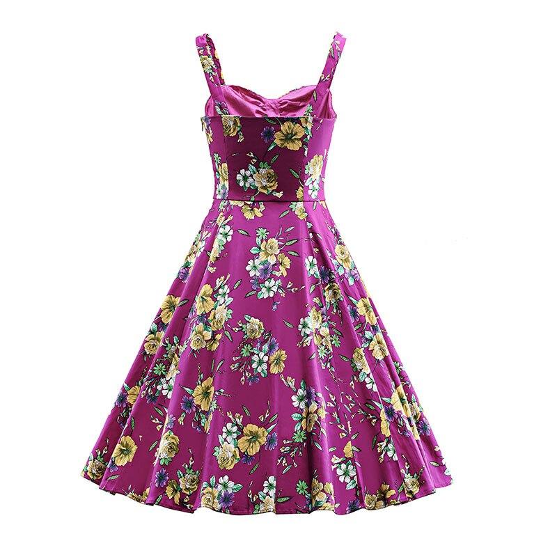 Moderno Uno Vestidos De Boda De La Correa Ornamento - Vestido de ...