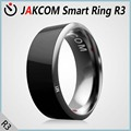 Jakcom Smart Ring R3 Hot Sale In Mobile Phone Flex Cables As Note 3 N9000 Motherboard For Htc For Lenovo Parts