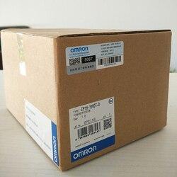 PLC программируемый контроллер Новый CP1H-Y20DT-D гарантия качества год
