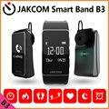Jakcom b3 smart watch nuevo producto de boxs todo usb hdd disco duro 200v680uf epcos