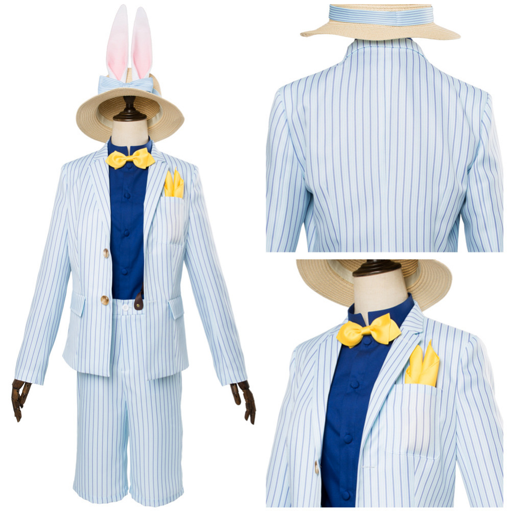 Black Butler Kuroshitsuji Ciel Phantomhive Cosplay Costume Outfit Adult Men Halloween Carnival Costumes