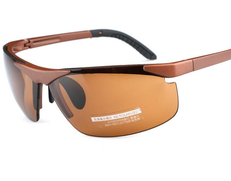 73e4feb66edf6a Lunettes de soleil polarisées Vent mouvement pilote lunettes uv protection  lunettes de soleil lunettes de soleil