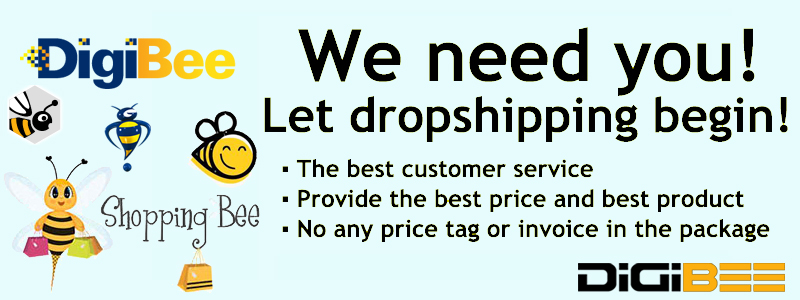 dropshipping-1