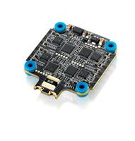 Hobbywing XRotor Micro Combo Set F4 G2 Flight Controller & 45A 4in1 BLHeli32 6S ESC Support DShot1200 for FPV Racer Quadcopter