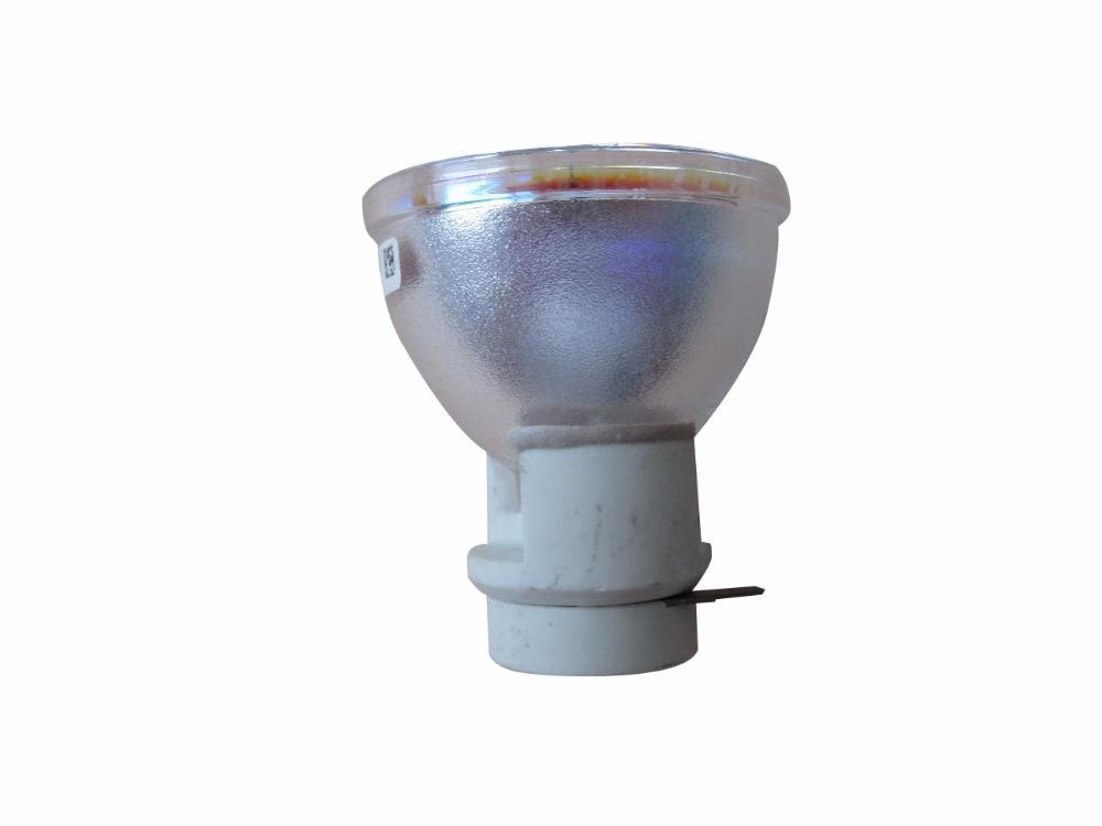 Replacement Bare Lamp Bulb For Sony VPL-CS2 DLP ProjectorReplacement Bare Lamp Bulb For Sony VPL-CS2 DLP Projector