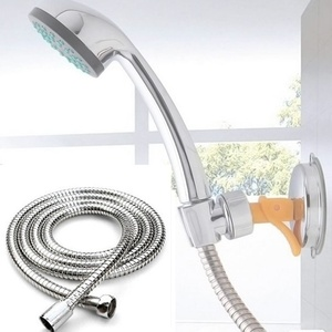 1 Pcs Flexible Shower Hose 1m/