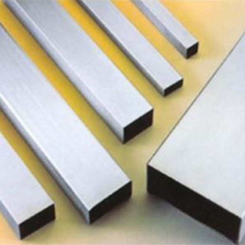 16*16mm wall thickness 2mm 304 square stainless steel tubing16*16*2mm stainless steel square
