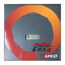 AMD Ryzen 7 1700 R7 1700 3.0 GHz Eight-Core CPU Processor