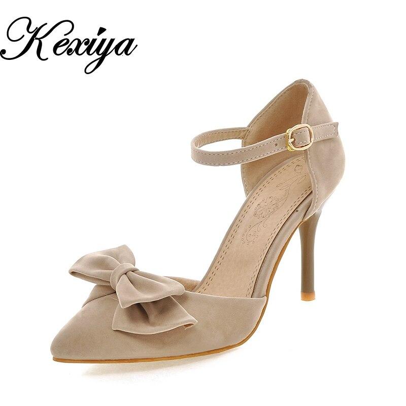size 31 shoes 28 images closet oilily shoes size 31