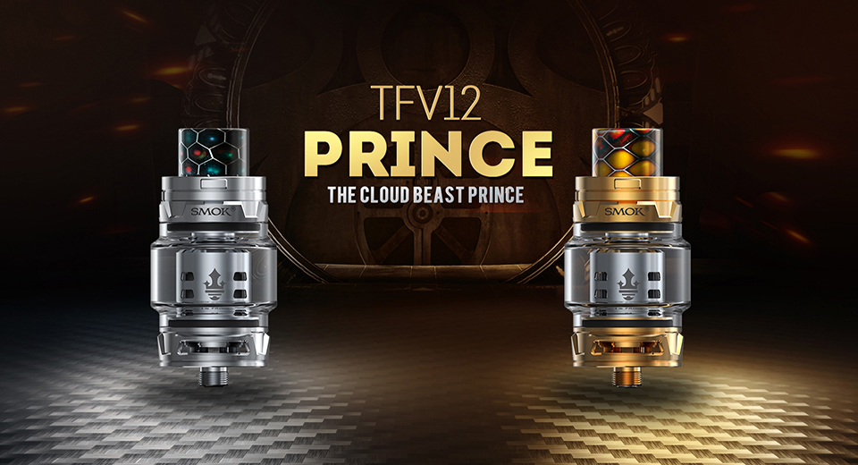 T-PRIV 3 KIT (18)