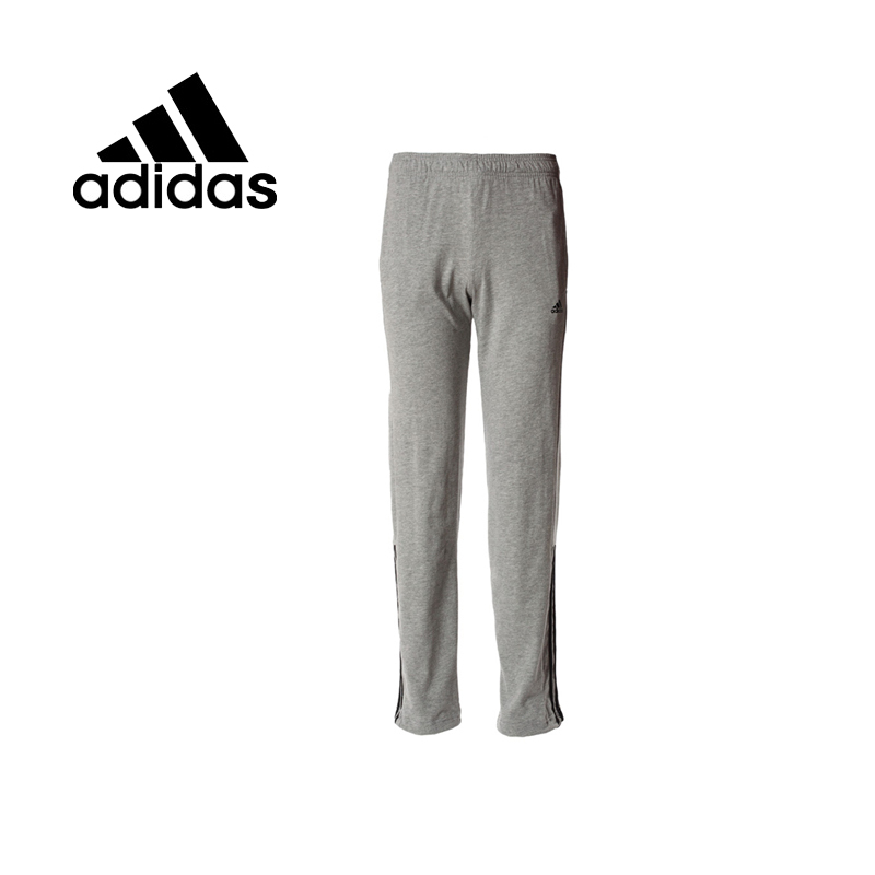 ФОТО Original   Adidas men's Knitted Pants S21988/S21990 Sportswear