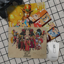 Babaite Vintage Cool One Piece Keyboard Gaming MousePads Top Selling Wholesale Gaming Pad mouse babaite vintage cool one piece keyboard gaming mousepads top selling wholesale gaming pad mouse