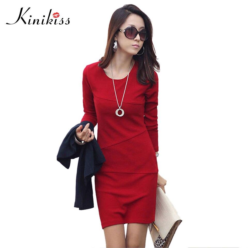 Buy red dress pin