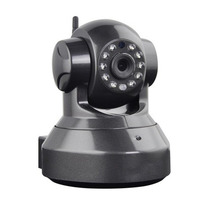 720P Mini Wifi IP Camera Wireless Webcam Home Security Surveillance Camera P2P HD WiFi CCTV Camera