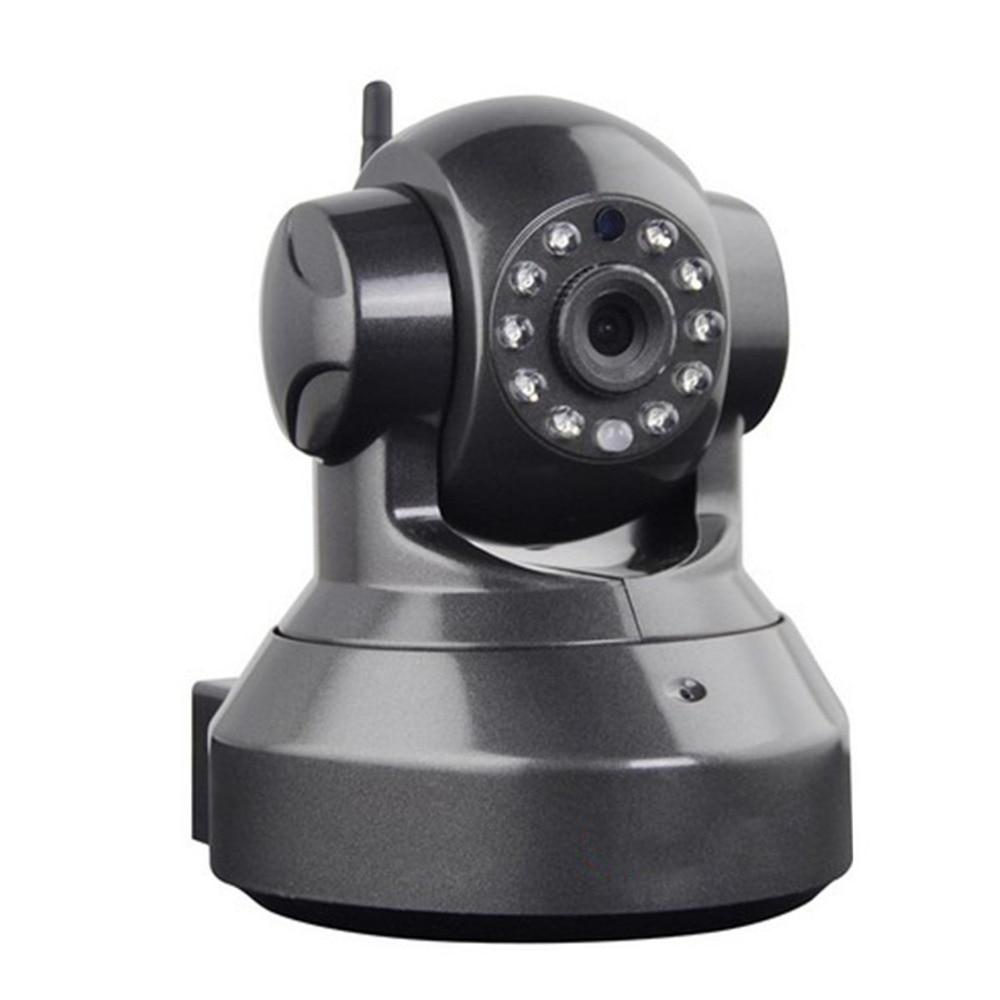 720P Mini Wifi IP Camera Wireless Webcam Home Security Surveillance Camera P2P HD WiFi CCTV Camera Night Vision Support SD Card jimi jh09 3g hd 720p wifi ip camera wireless network home security camera cctv surveillance mini camera support iphone android