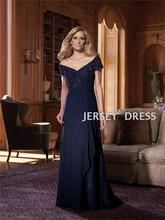 free shipping 2014 Customize brides maid dresses maxi floor length vestidos formales long Mother of the Bride Dresses