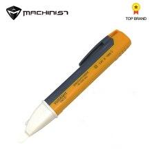 90~1000V Voltage Tester Pen Automotive Electric Detector Digital Non-Contact Aut
