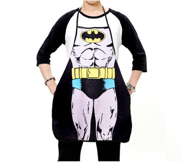 Free Shipping Batman Breaking Bad Funny Sexy Novelty Adult -9113