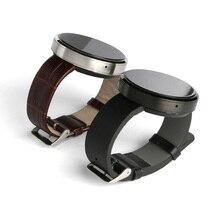 2016 neueste Bluetooth Smart Watch D360 Armbanduhr Sync Schrittzähler Schlaf Musik Smartwatch für Androd Handy freies verschiffen