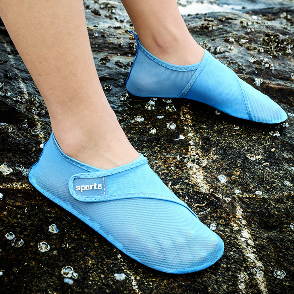 Mens Water Shoes Water Shoes for Women