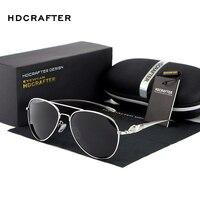 Hot Sell 2014 Large Sunglasses Polarized Sunglasses Driving Glasses Classic Women Sunglasses Free Shipping