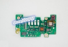 Новый D5300 флэш плата D5300 Powerboard для Nikon D5300 PCB плата питания SLR Камера запасные части