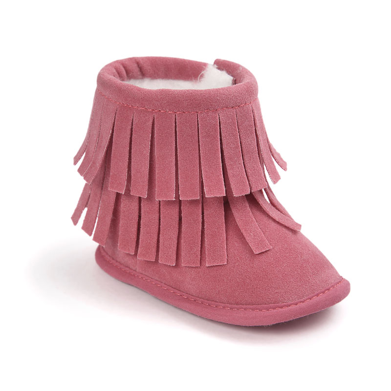 PU-Suede-Leather-Infant-Toddler-Fringe-Winter-Fashion-Super-Keep-Warm-Moccasins-Soft-Moccs-First-Walkers-Boots-Shoes-Booties-2